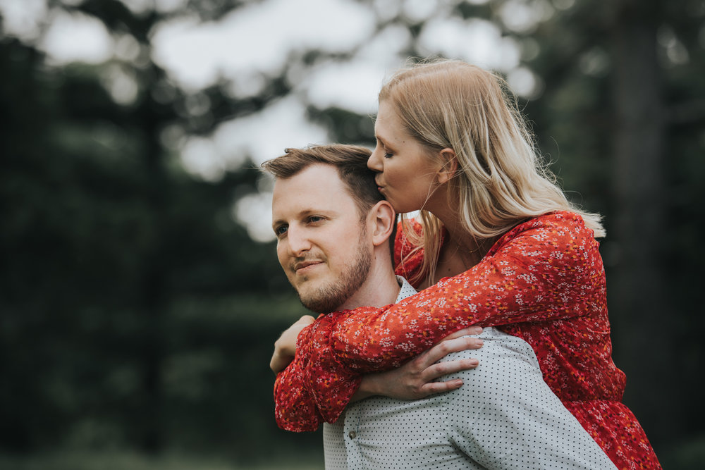 Brisbane Engagement Photographer | Wedding-Elopement Photography-11.jpg