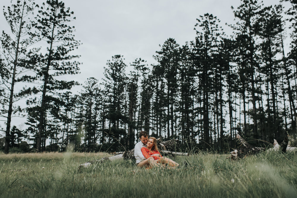 Brisbane Engagement Photographer | Wedding-Elopement Photography-23.jpg