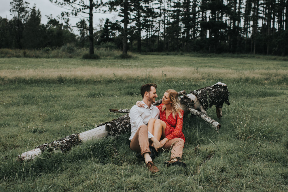 Brisbane Engagement Photographer | Wedding-Elopement Photography-25.jpg