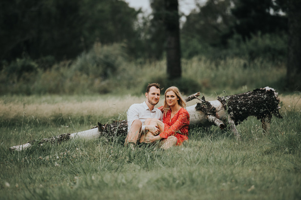 Brisbane Engagement Photographer | Wedding-Elopement Photography-29.jpg