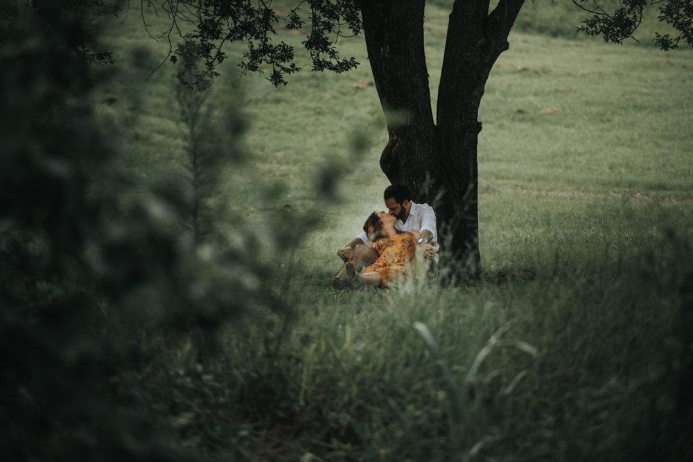 Brisbane Engagement Photographer | Wedding-Elopement Photography-2.jpg