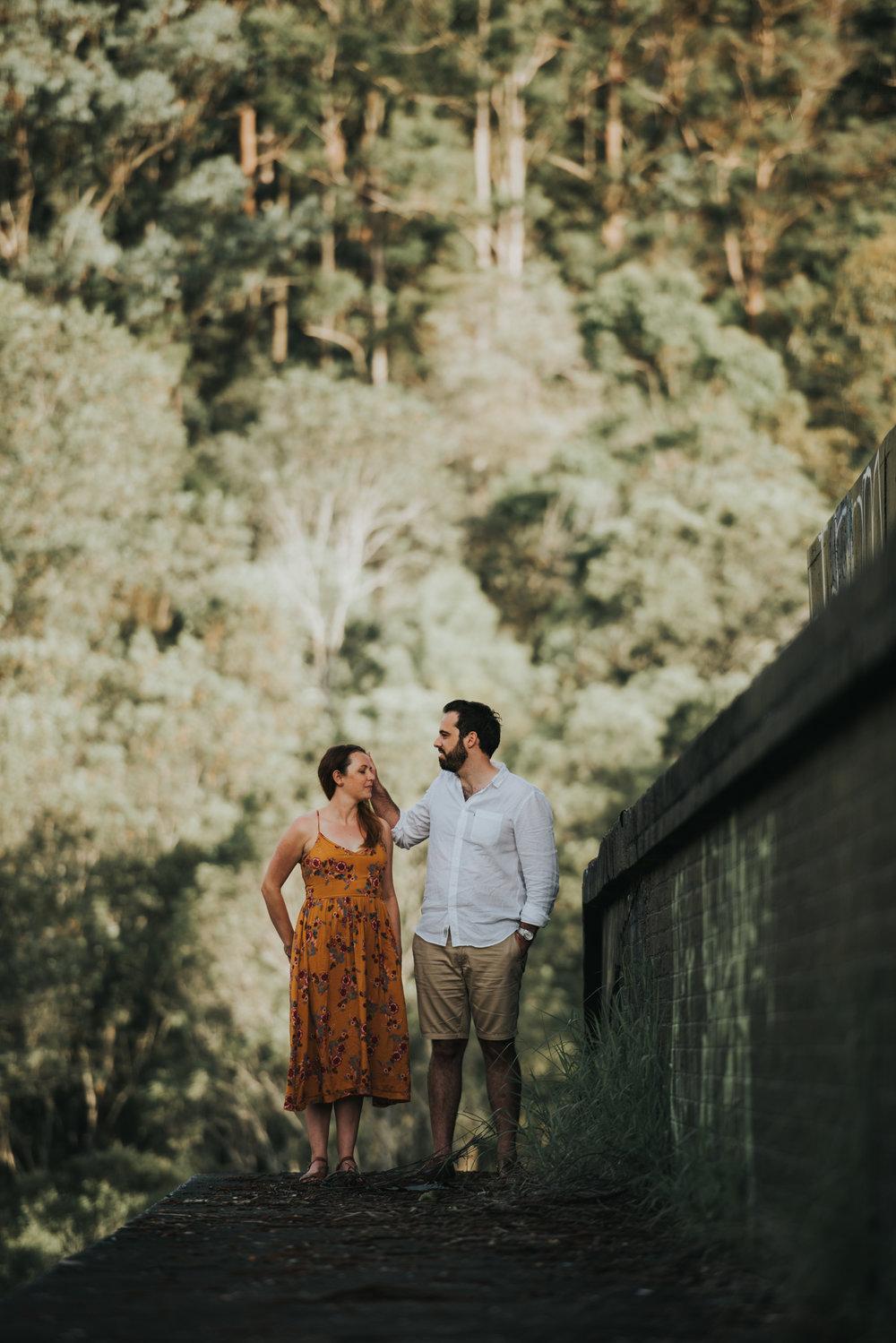 Brisbane Engagement Photographer | Wedding-Elopement Photography-13.jpg