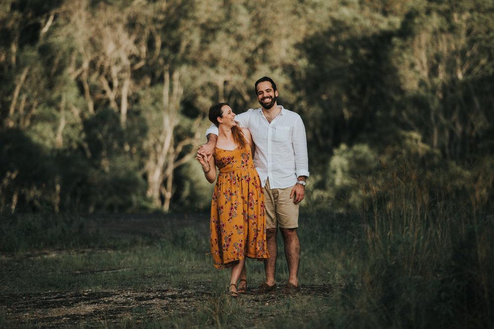 Brisbane Engagement Photographer | Wedding-Elopement Photography-16.jpg