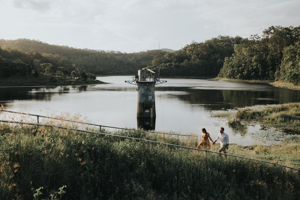 Brisbane Engagement Photographer | Wedding-Elopement Photography-37.jpg