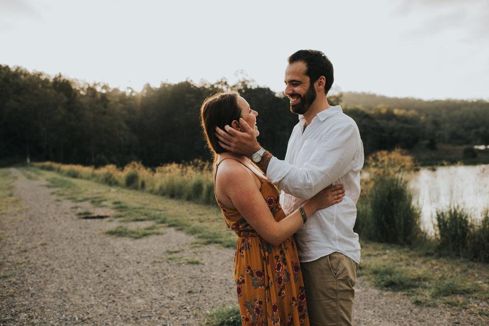 Best brisbane wedding photographer-engagement photography.jpg