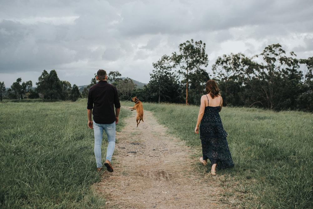 Brisbane Engagement Photographer | Wedding-Elopement Photography-9.jpg