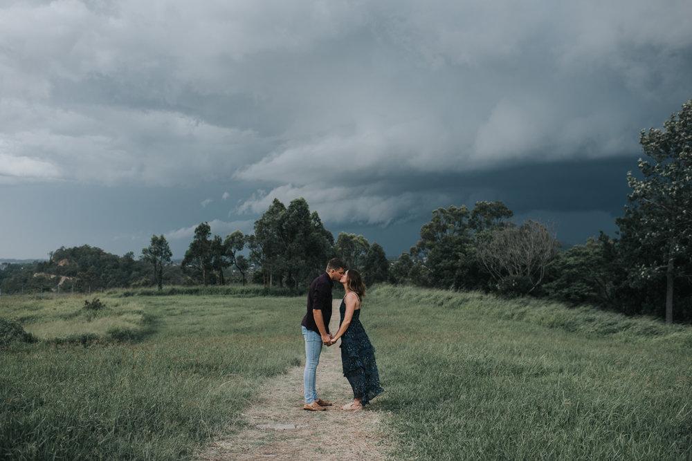 Brisbane Engagement Photographer | Wedding-Elopement Photography-19.jpg