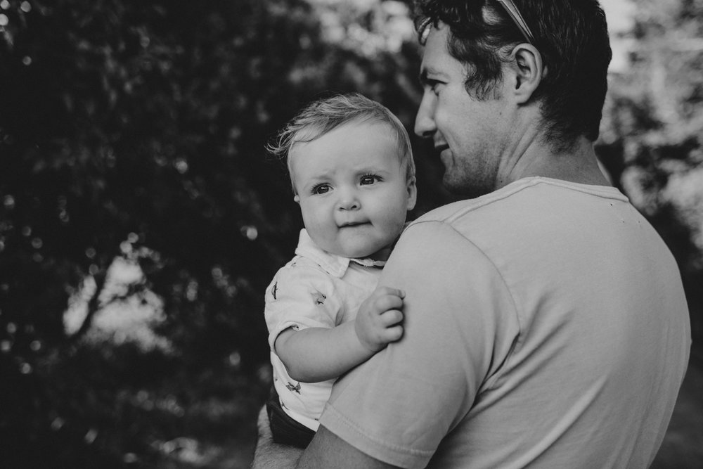 Brisbane Family Photographer | Newborn-Lifestyle Photography-4.jpg