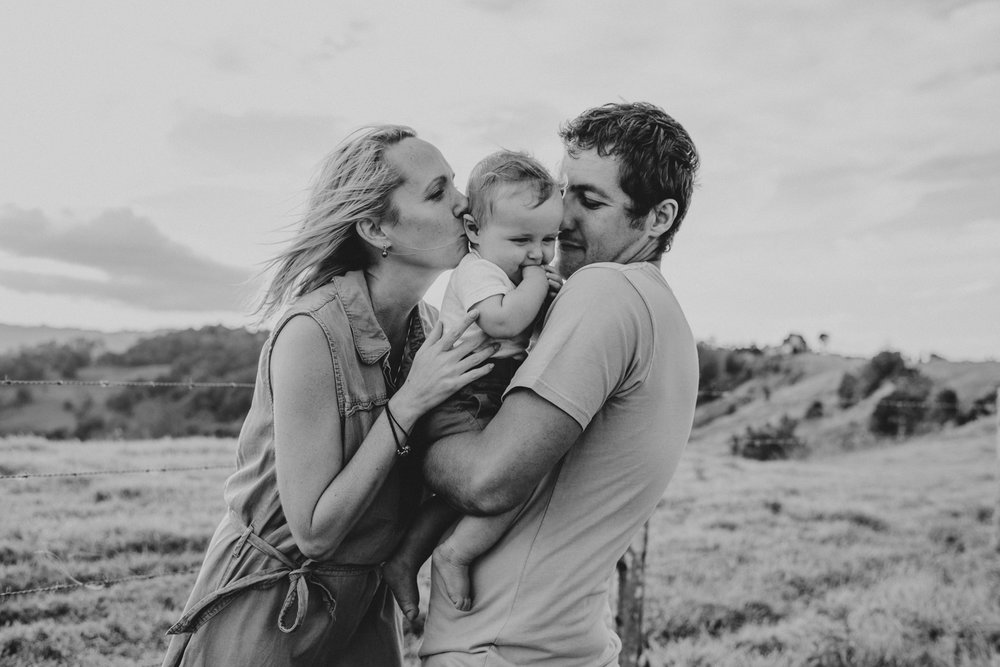 Brisbane Family Photographer | Newborn-Lifestyle Photography-44.jpg