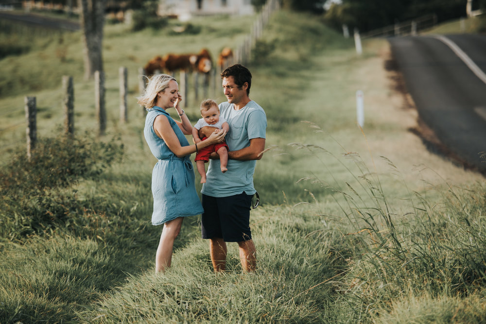 Brisbane Family Photographer | Newborn-Lifestyle Photography-50.jpg