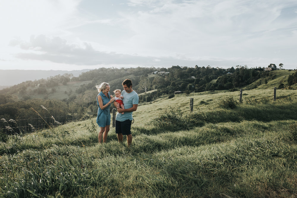 Brisbane Family Photographer | Newborn-Lifestyle Photography-53.jpg