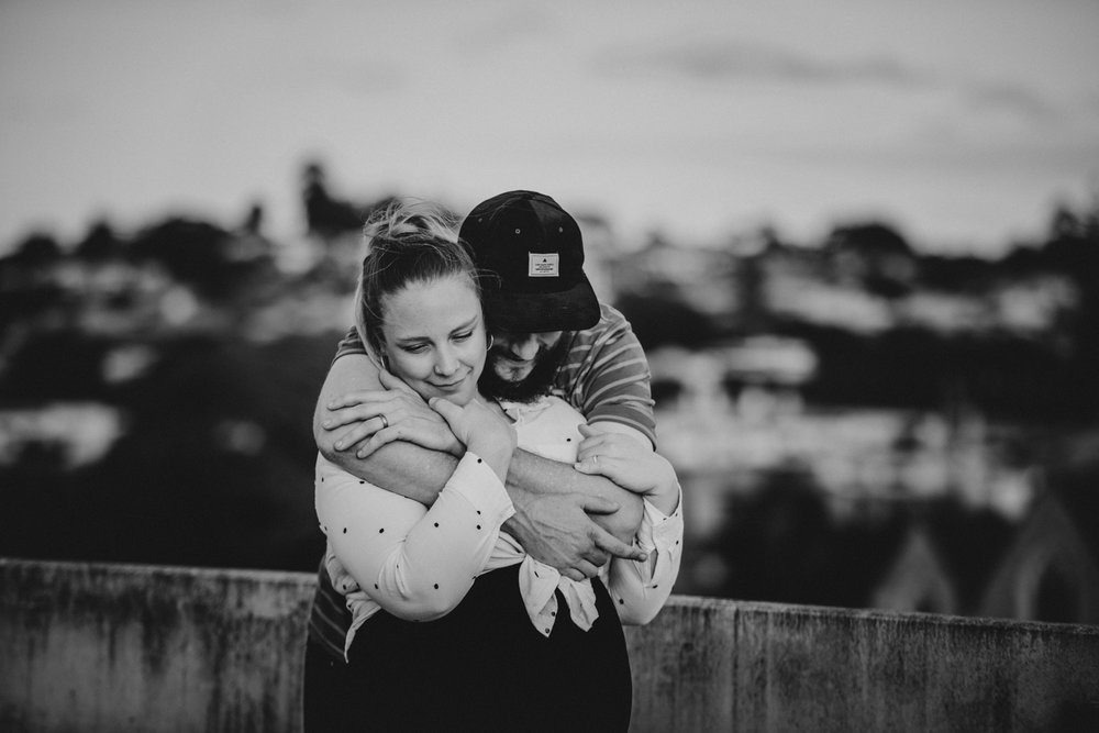 Brisbane Family Photographer | Newborn-Lifestyle Photography-20.jpg