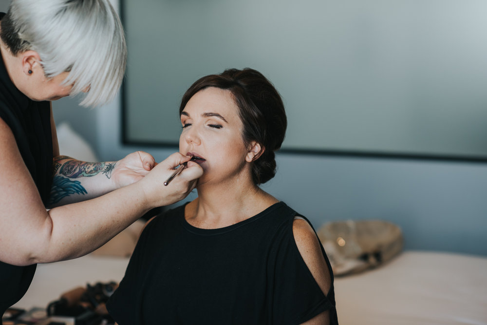 Brisbane Engagement Photographer   Wedding-Elopement Photography-7.jpg