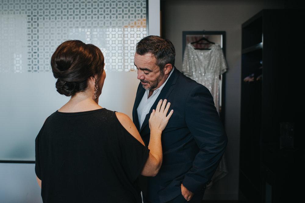 Brisbane Engagement Photographer | Wedding-Elopement Photography-10.jpg