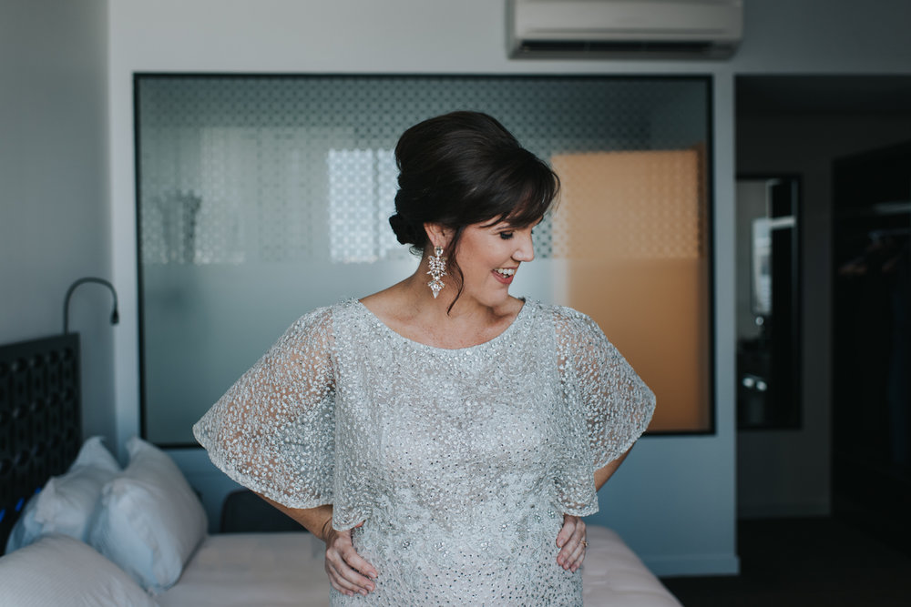 Brisbane Engagement Photographer   Wedding-Elopement Photography-14.jpg