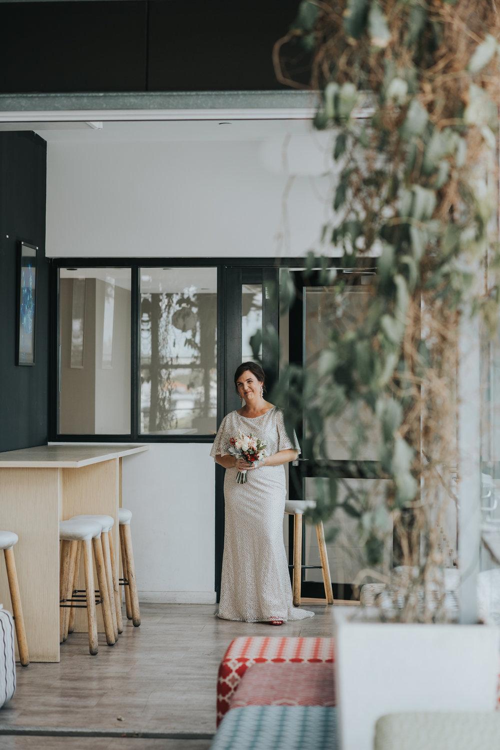 Brisbane Engagement Photographer | Wedding-Elopement Photography-21.jpg