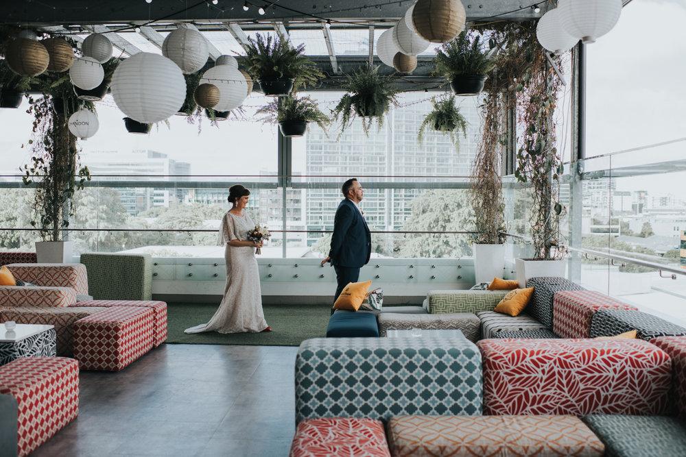 Brisbane Engagement Photographer   Wedding-Elopement Photography-22.jpg