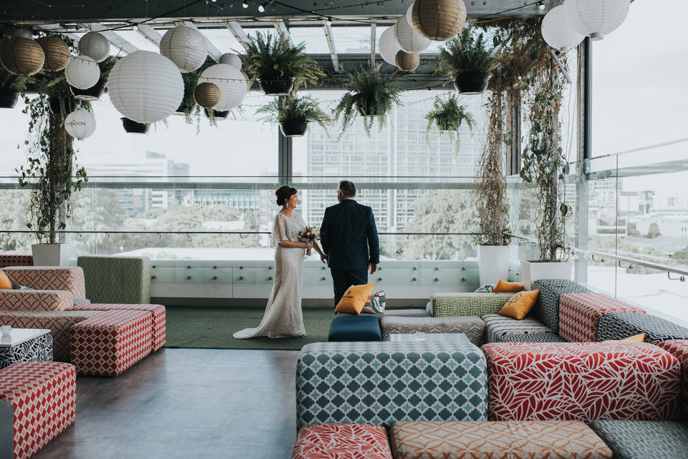 Brisbane Engagement Photographer | Wedding-Elopement Photography-23.jpg