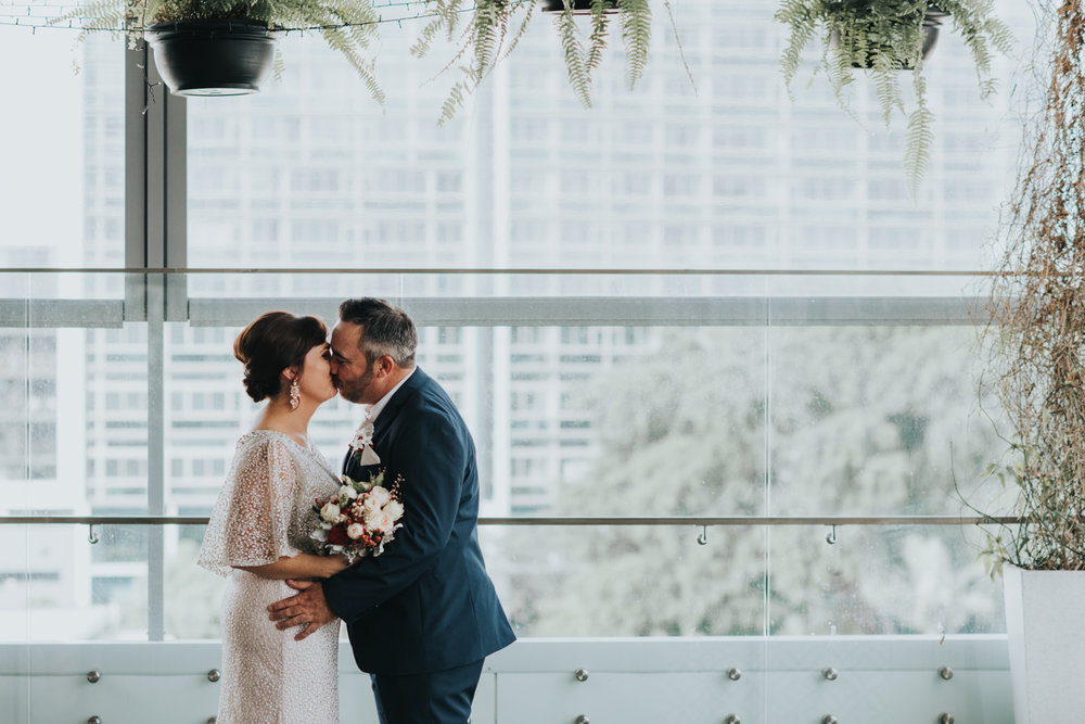Brisbane Engagement Photographer | Wedding-Elopement Photography-24.jpg