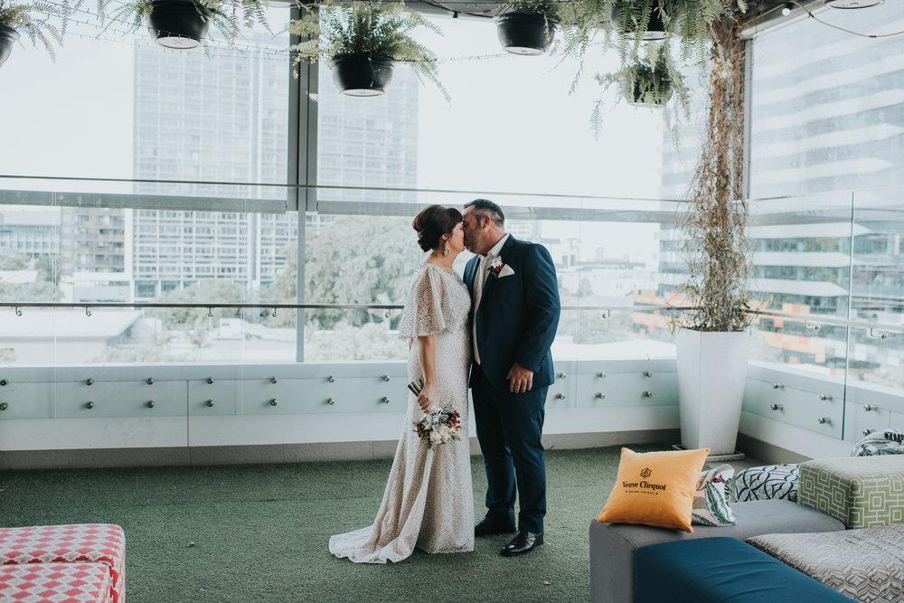 Brisbane Engagement Photographer   Wedding-Elopement Photography-25.jpg