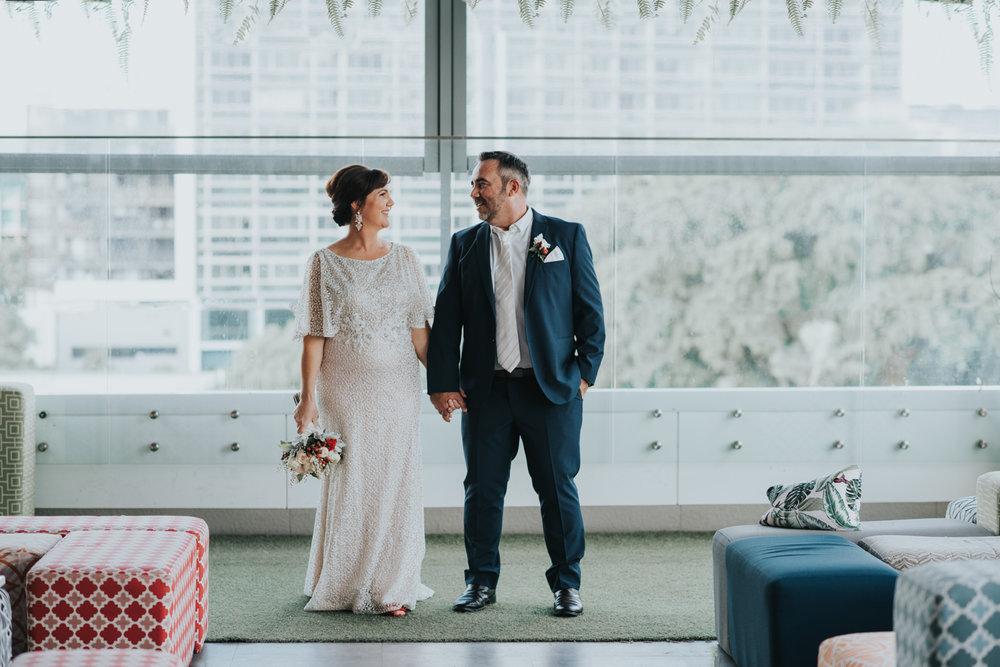 Brisbane Engagement Photographer   Wedding-Elopement Photography-27.jpg