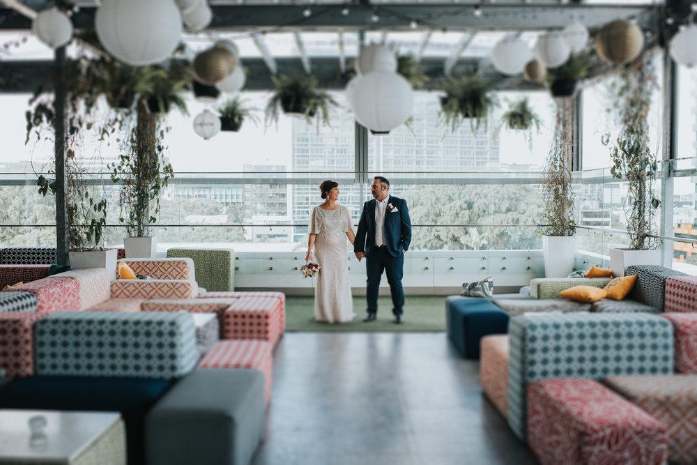 Brisbane Engagement Photographer | Wedding-Elopement Photography-28.jpg