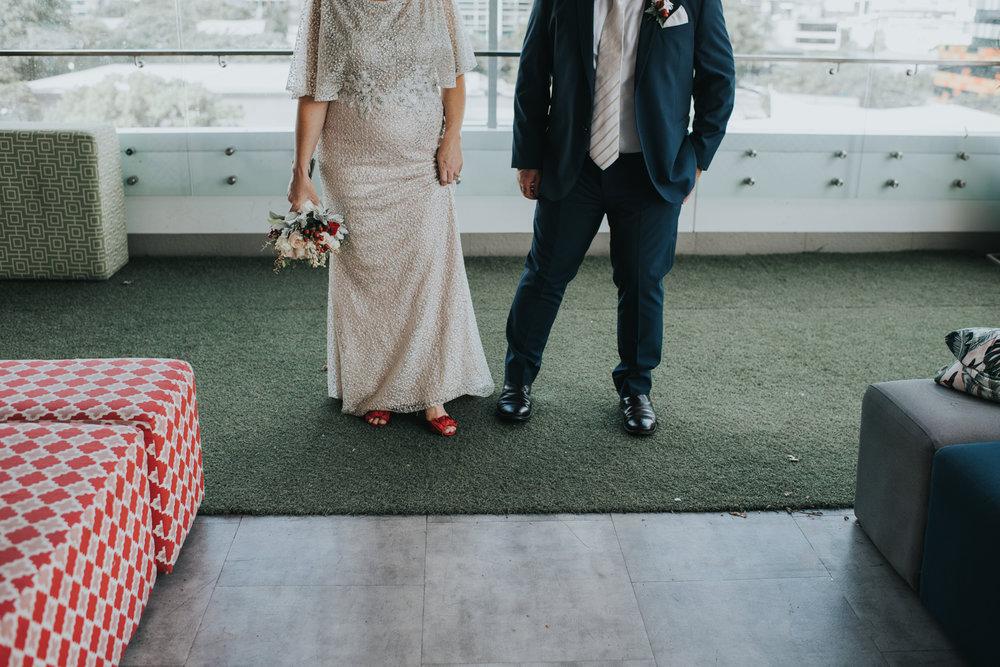 Brisbane Engagement Photographer | Wedding-Elopement Photography-30.jpg
