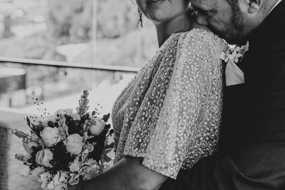 Brisbane Engagement Photographer | Wedding-Elopement Photography-31.jpg