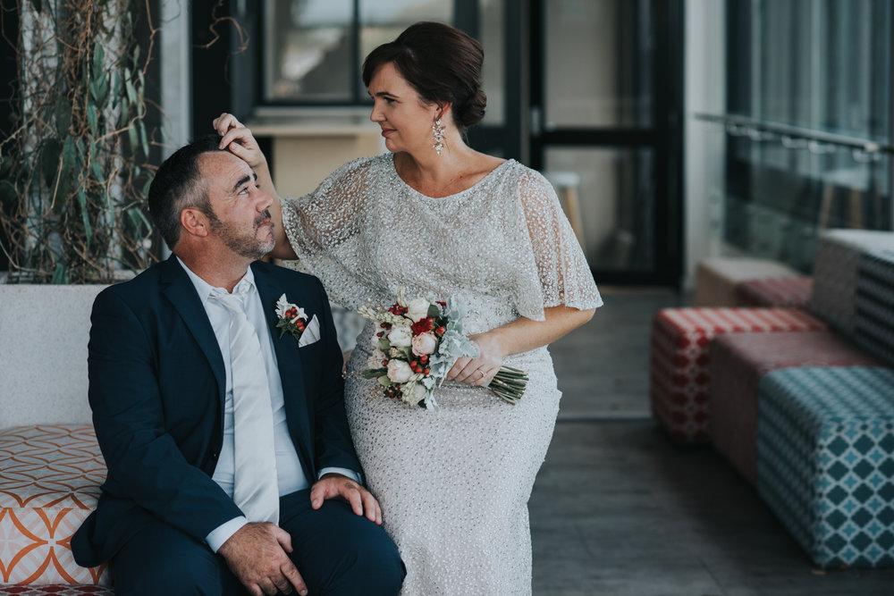 Brisbane Engagement Photographer | Wedding-Elopement Photography-32.jpg