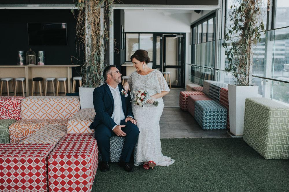 Brisbane Engagement Photographer   Wedding-Elopement Photography-33.jpg