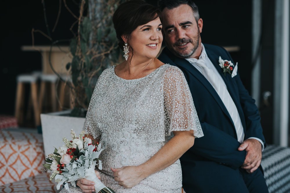Brisbane Engagement Photographer   Wedding-Elopement Photography-34.jpg