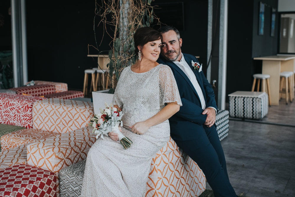 Brisbane Engagement Photographer   Wedding-Elopement Photography-35.jpg