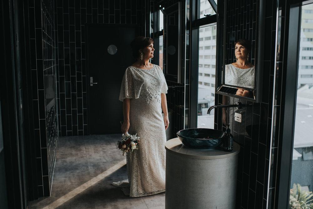Brisbane Engagement Photographer   Wedding-Elopement Photography-37.jpg