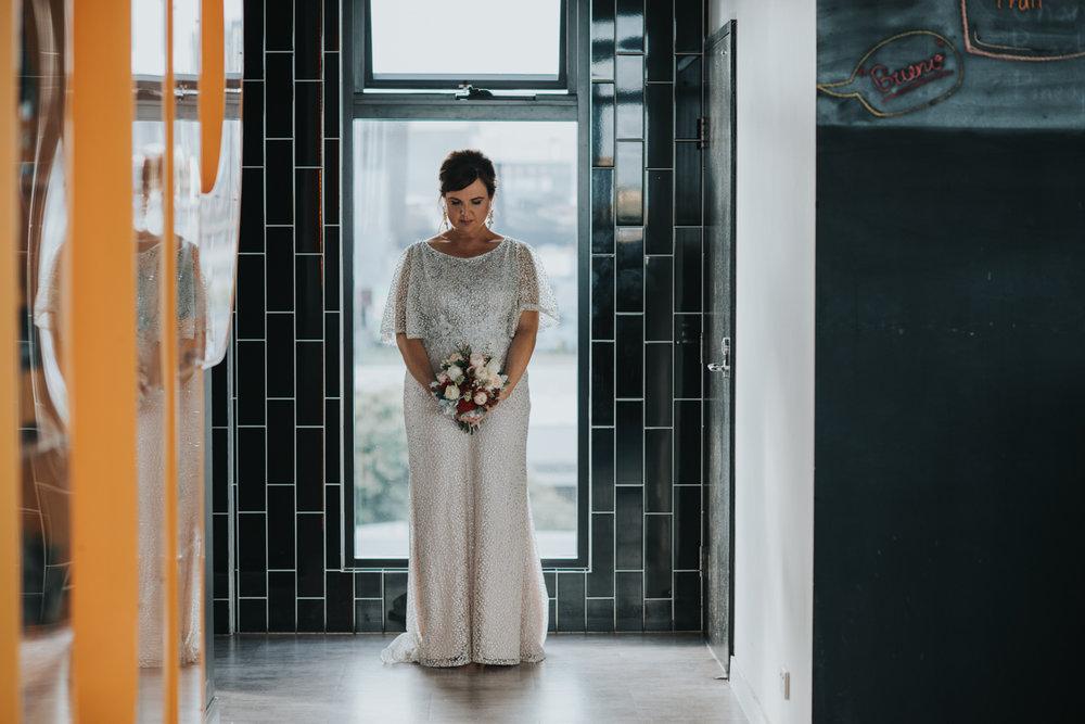Brisbane Engagement Photographer | Wedding-Elopement Photography-38.jpg