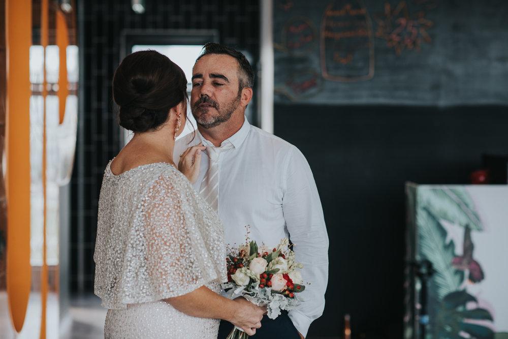 Brisbane Engagement Photographer | Wedding-Elopement Photography-40.jpg