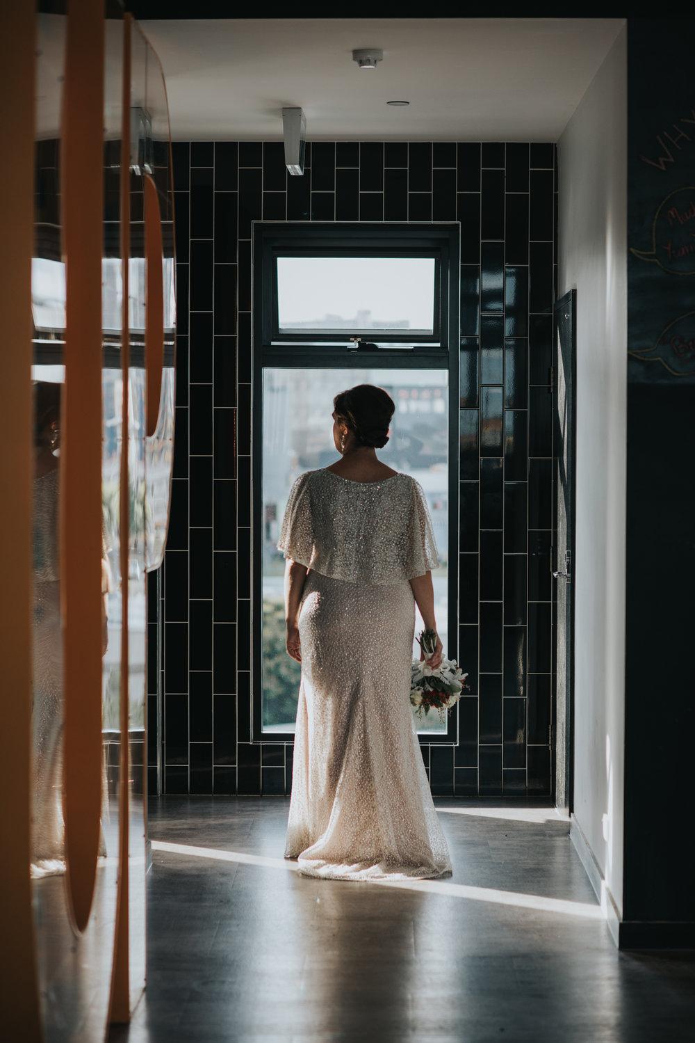 Brisbane Engagement Photographer | Wedding-Elopement Photography-39.jpg