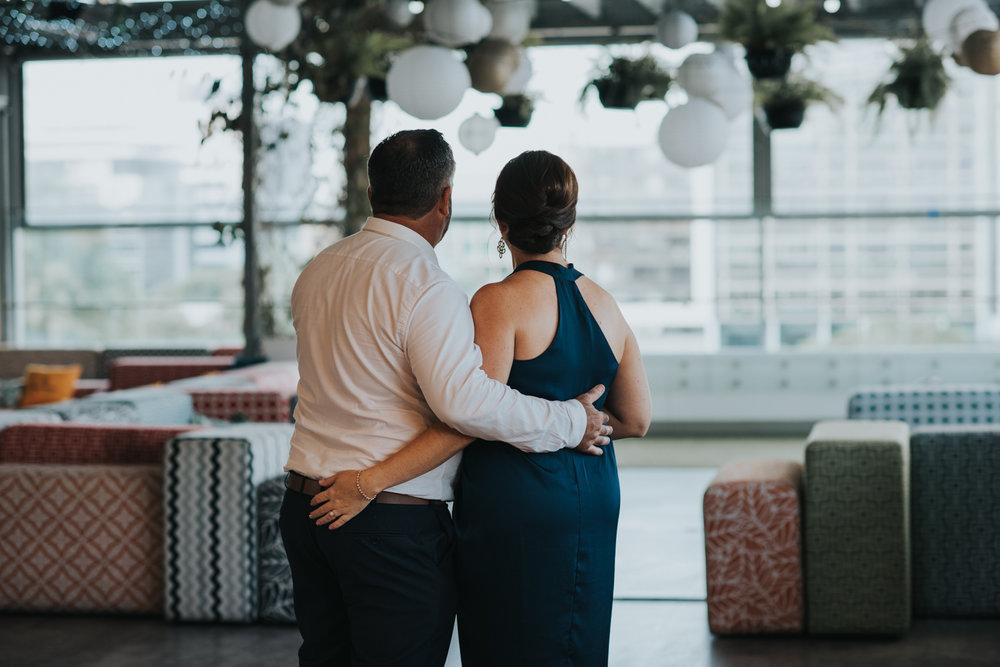 Brisbane Engagement Photographer | Wedding-Elopement Photography-45.jpg