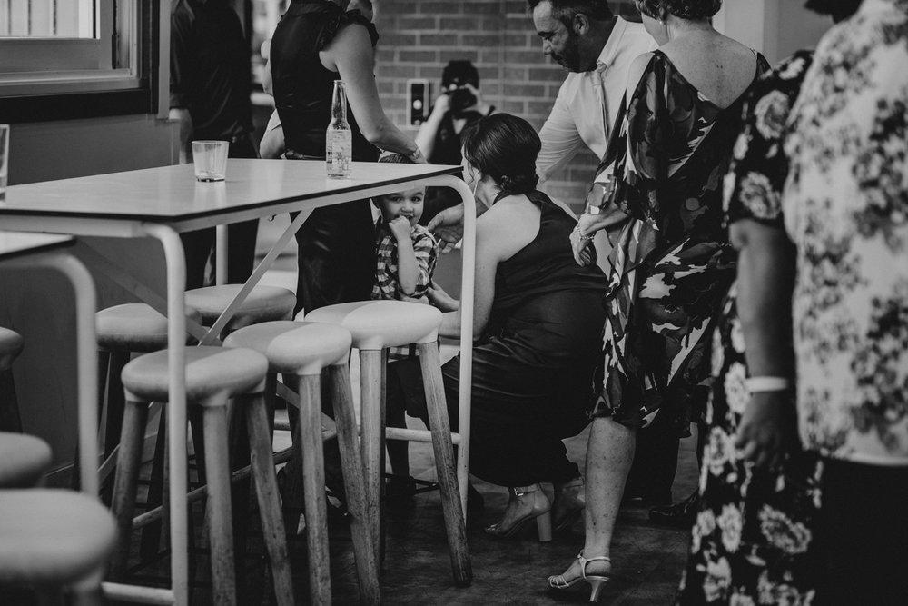 Brisbane Engagement Photographer | Wedding-Elopement Photography-49.jpg
