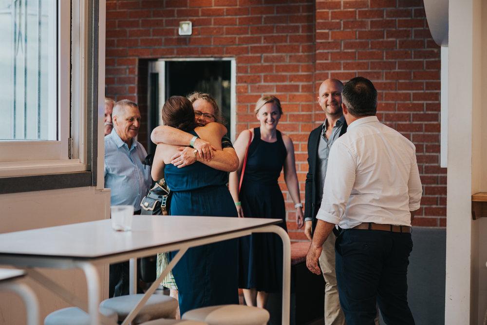 Brisbane Engagement Photographer | Wedding-Elopement Photography-50.jpg