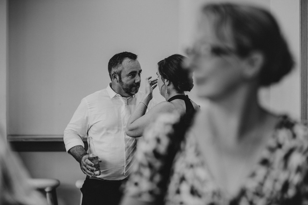 Brisbane Engagement Photographer | Wedding-Elopement Photography-52.jpg