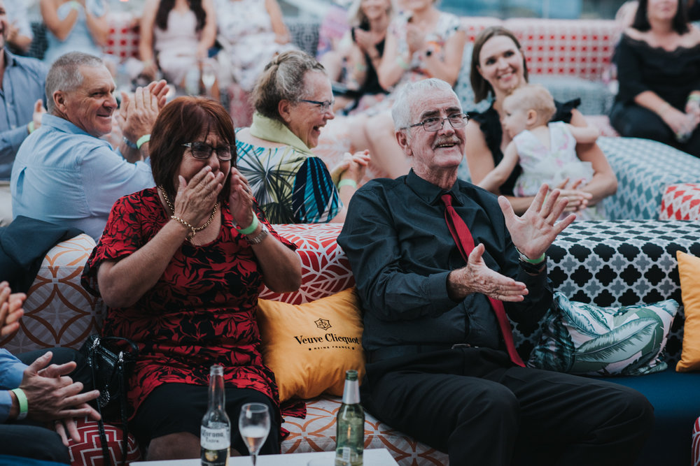 Brisbane Engagement Photographer | Wedding-Elopement Photography-57.jpg