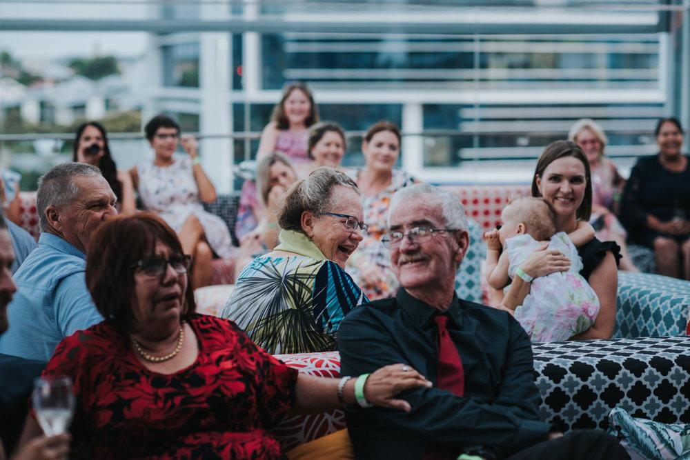 Brisbane Engagement Photographer   Wedding-Elopement Photography-59.jpg