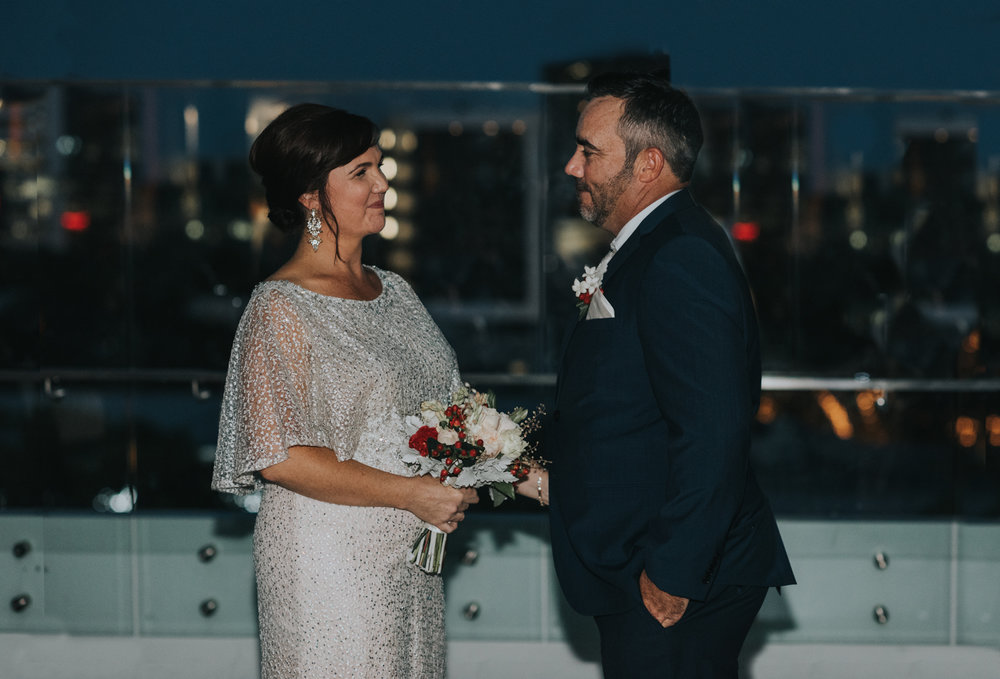 Brisbane Engagement Photographer | Wedding-Elopement Photography-64.jpg