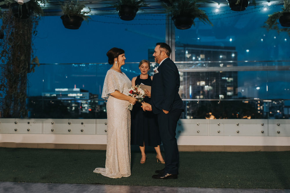 Brisbane Engagement Photographer | Wedding-Elopement Photography-66.jpg