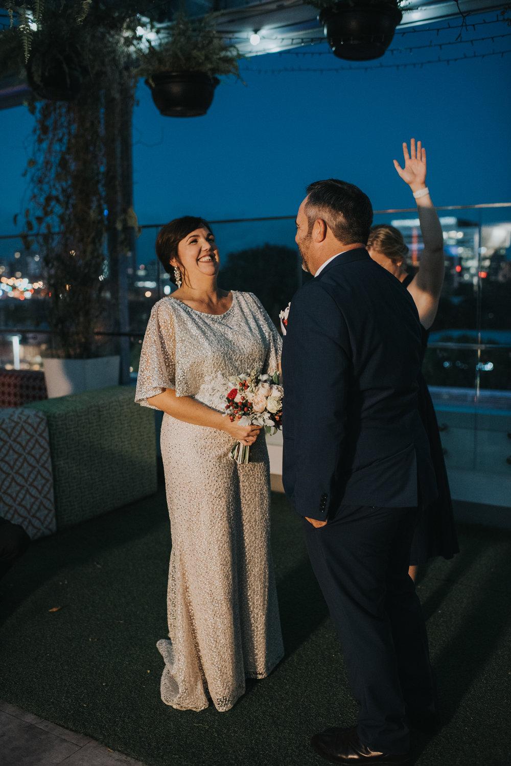 Brisbane Engagement Photographer | Wedding-Elopement Photography-65.jpg