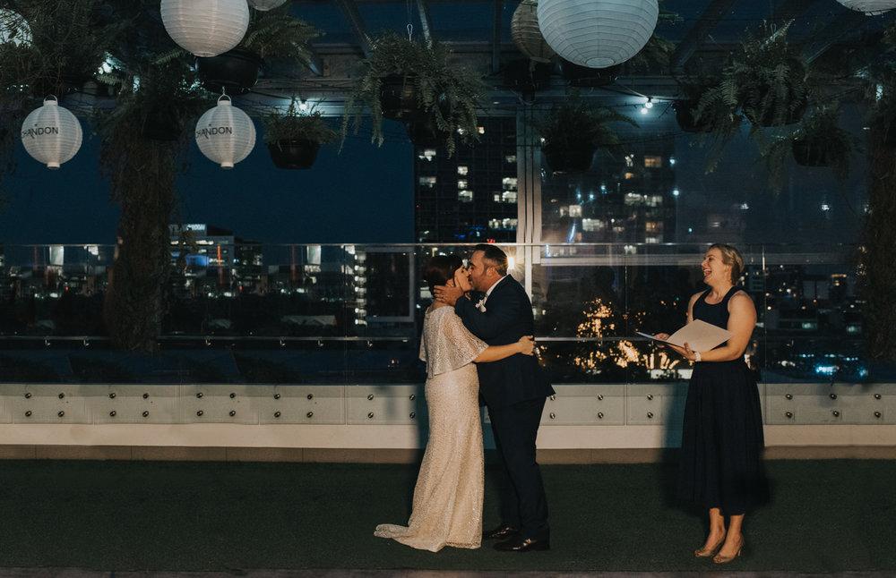 Brisbane Engagement Photographer | Wedding-Elopement Photography-69.jpg