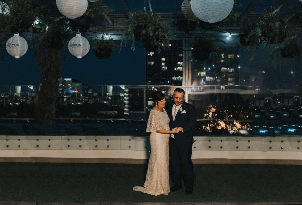 Brisbane Engagement Photographer | Wedding-Elopement Photography-70.jpg