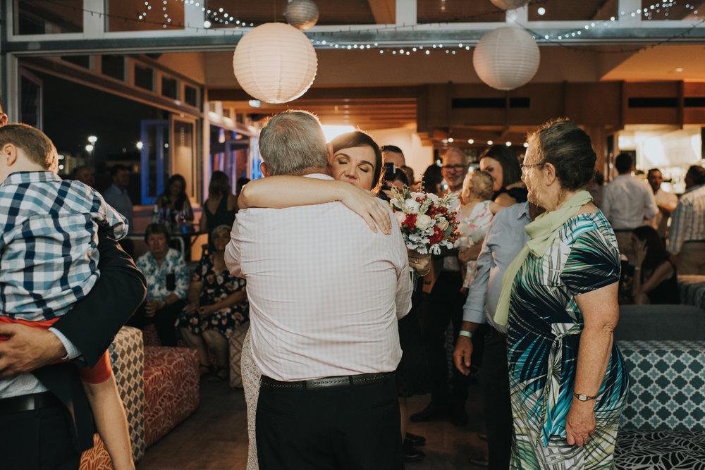 Brisbane Engagement Photographer | Wedding-Elopement Photography-71.jpg