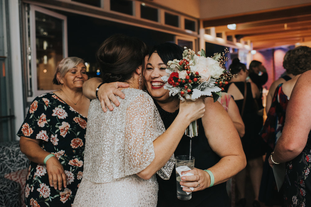 Brisbane Engagement Photographer | Wedding-Elopement Photography-73.jpg