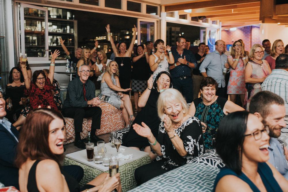 Brisbane Engagement Photographer | Wedding-Elopement Photography-77.jpg